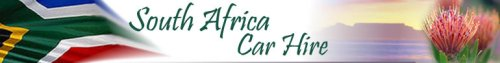 So_Africa_Car_Hire.jpg - 9540 Bytes